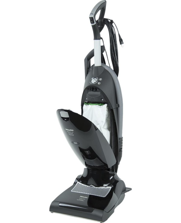 Miele Dynamic U1 Maverick PowerLine Vacuum Cleaner
