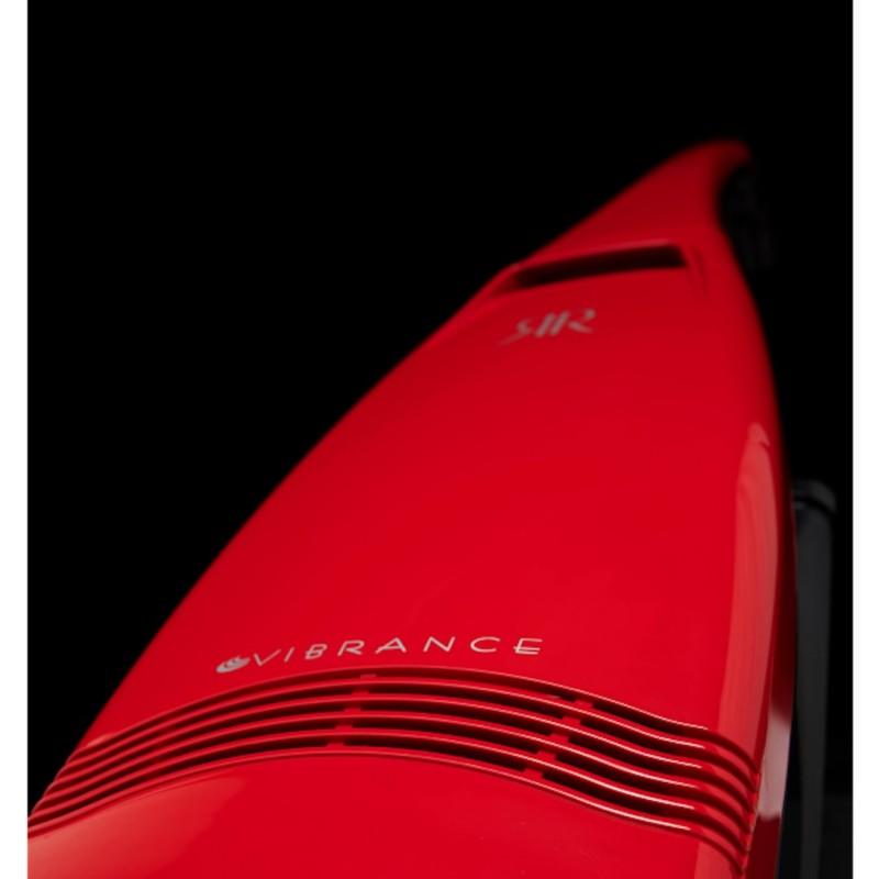 Riccar Vibrance Classic R20SC