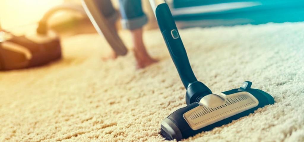 Vacuum Cleaner Service Hamilton Vacuums